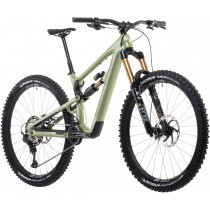 NUKEPROOF MEGA 290 FACTORY - LARGE - 2021