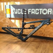NUKEPROOF MEGA 290 FRAME - SMALL - 2021