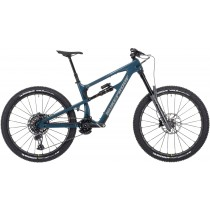 NUKEPROOF MEGA 275 RS - 2021