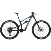 NUKEPROOF MEGA 290 RS - SMALL - 2021
