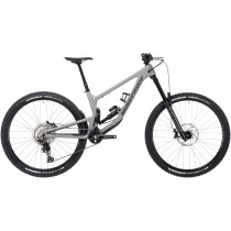 NUKEPROOF GIGA 290 COMP - LARGE - 2021